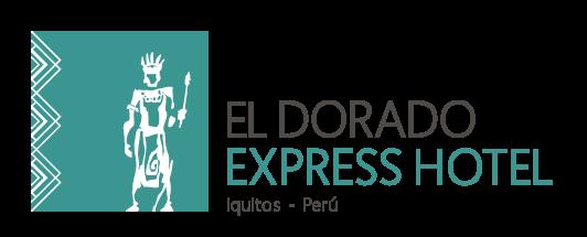 Dorado Express Iquitos
